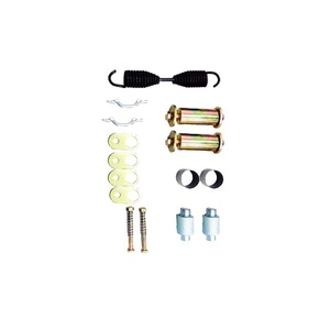 Brake Shoe Hardware Kit BE-4515E
